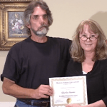 Hypnosis Institute International School, hypnosis, hypnotist, hypnotherapist, institute, international, school, atlanta, georgia, united states, america, hypnotist training, hypnotherapist training, hypnosis school, hypnotherapist school, class, classes, hypnotist classes, hypnotherapist classes