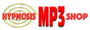 Download Hypnosis Mp3s