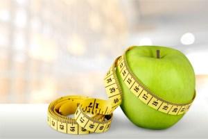 Hypnothérapie de perte de poids