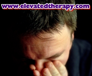 Stress Management Hypnosis Nottingham