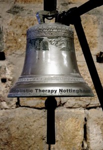 Holistic Therapy Newark-on-Trent