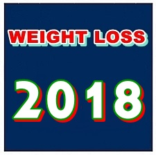 Nottingham Weight Loss Clinic