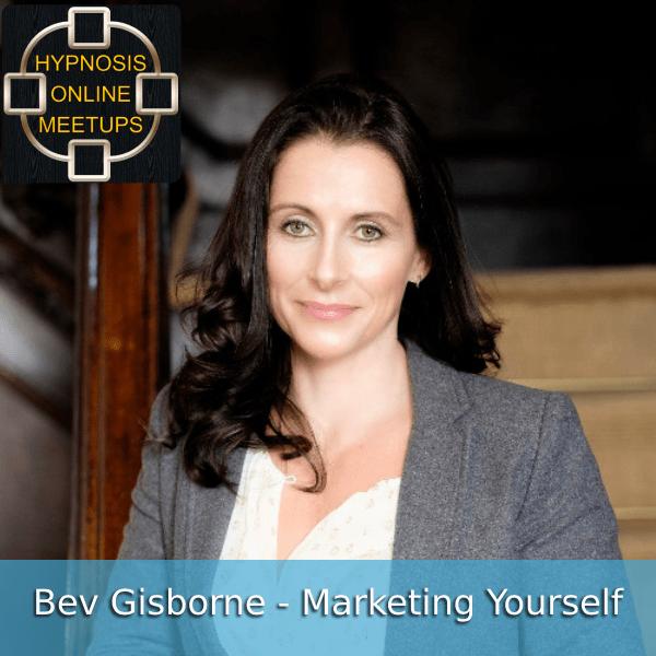 Bev Gisborne