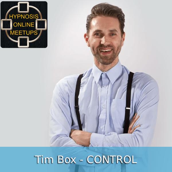 Tim Box