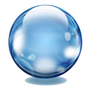 No one has a Crystal ball but our prediction is you will get more customers