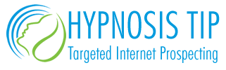 hypnosis-tip-lopo-100