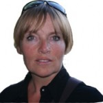 Margot Ladan