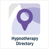 Hypnotherapy Directory - Find a Hypnotherapist Near You