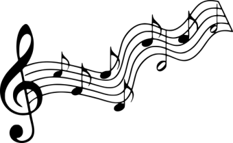 A few thoughts…Songs