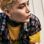 Nct 127 Introduce Members Through Image Teasers Hypnoticasia