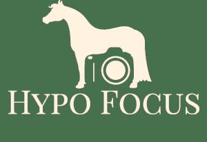 Hypo Focus Logo