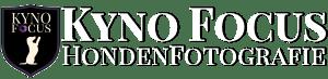 KynoFocus-Logo-licht