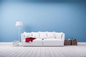 Hypotheekverstrekker kiezen/Hypotheekbank vergelijken en kiezen op rente en voorwaarden.