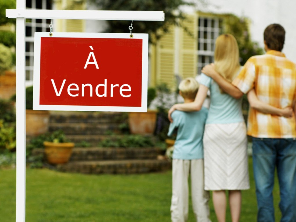 Courtier Immobilier