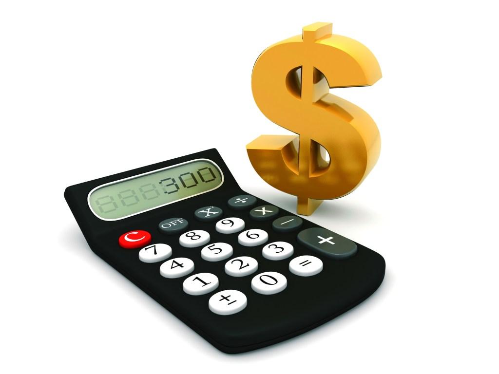 Calculatrice_argent