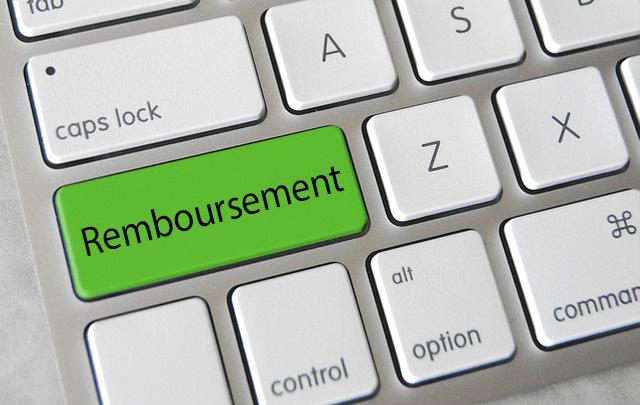 Clavier_Remboursement