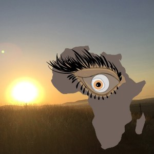Glimpses of Africa
