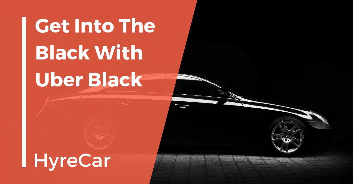 Ridesharing, rideshare, Uber black, mobility