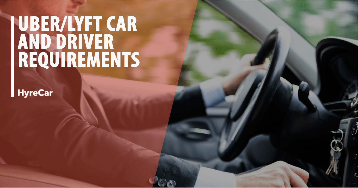 mobility, car, carsharing, rent a car, transportation, rental car, rent a car drive for uber, drive lift, autonomous vehicles, shared mobility, rental safety, rent a car drive for uber, lyft driver, drive for lyft, insurance, car insurance, rental safety, rideshare safety