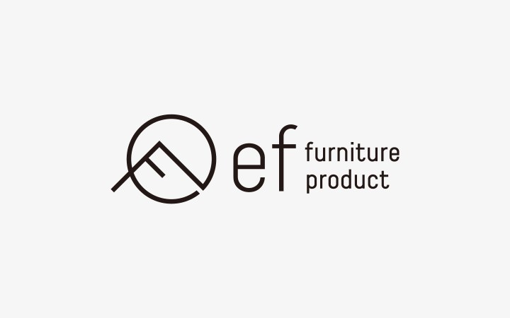 EF FURNITURE PRODUCT