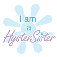 I am a HysterSister