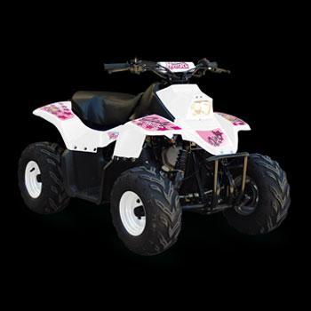 quad hy510 is eps hytrack quads et ssv