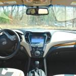 Dashboard Reflection Hyundai Forums