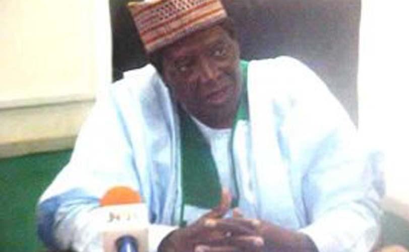 Abducted Ex-Minister, Akwanga, Regains Freedom