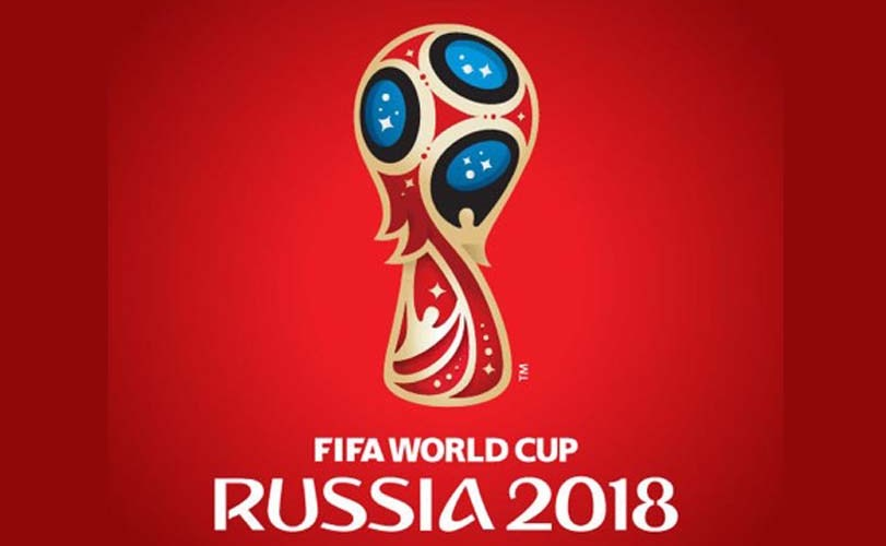 2018 World Cup Qualifier: Crucial games for Africa's hopefuls