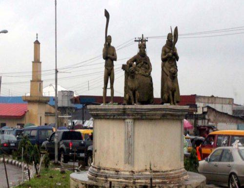 Benin-city-Edo-state
