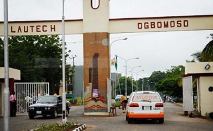 LAUTECH to end strike soon