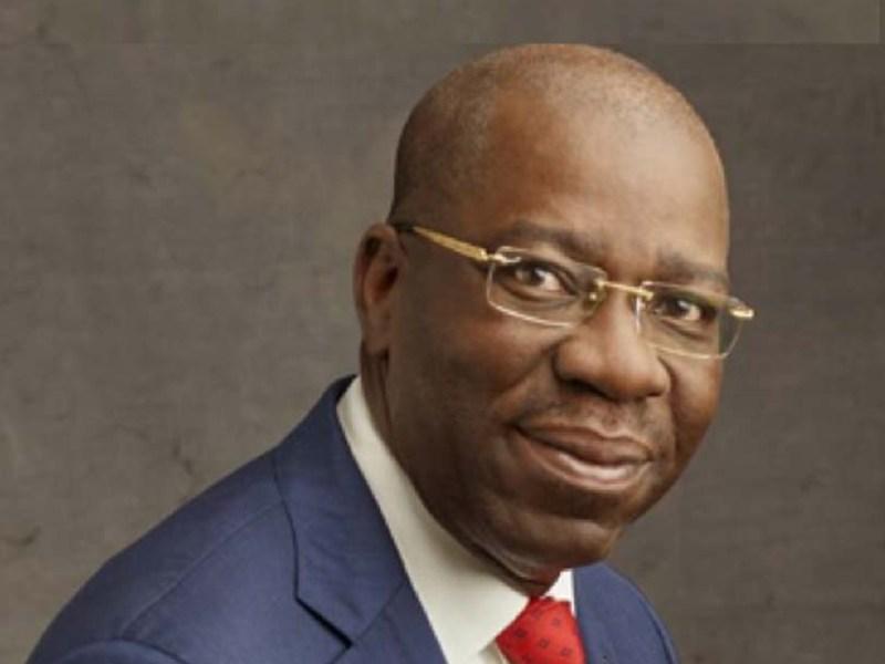 Senate Gives Obaseki One-Week Ultimatum To Issue Fresh Proclamation For Edo Assembly