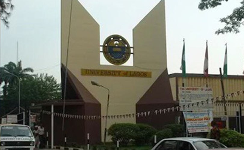 Alleged UNILAG gang-rape: Change in counsel stalls trial of 5 students