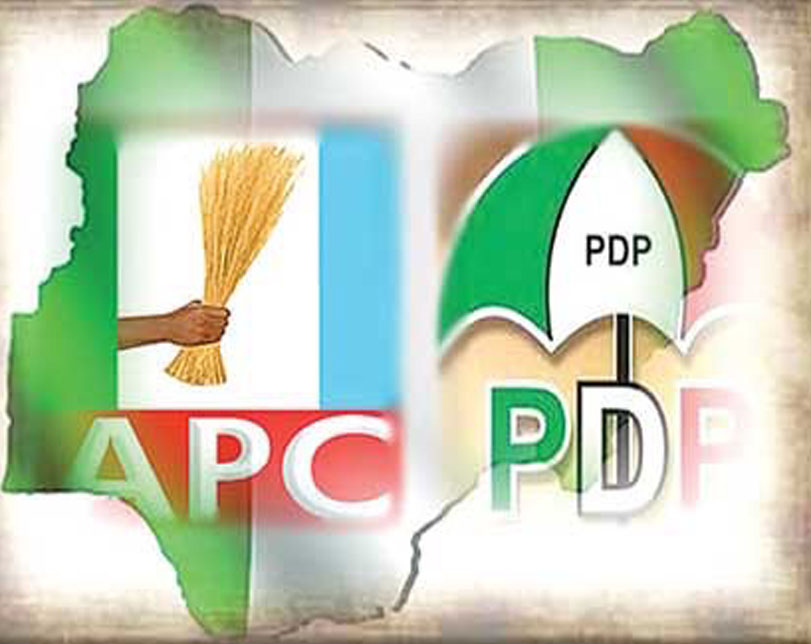 FG to PDP: Forget apology, return looted funds
