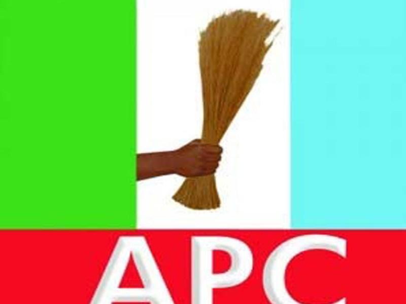APC buying PVCs for N10, Atiku alleges