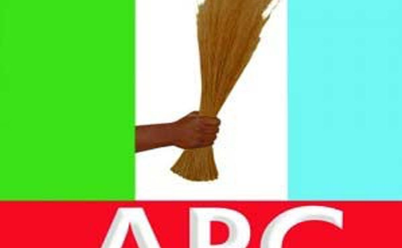 APC Steals Foreign Manifesto, Promises To Make America Great Again