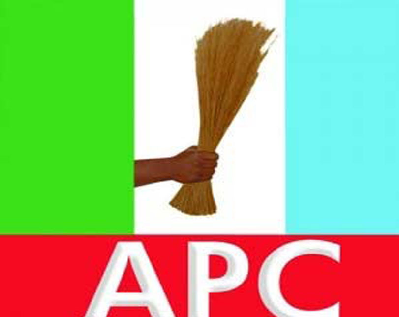 APC Clears Two Senatorial Districts, 2 Reps In Ekiti