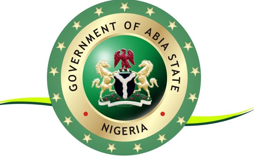 Abia Government trains 300 students on ICT