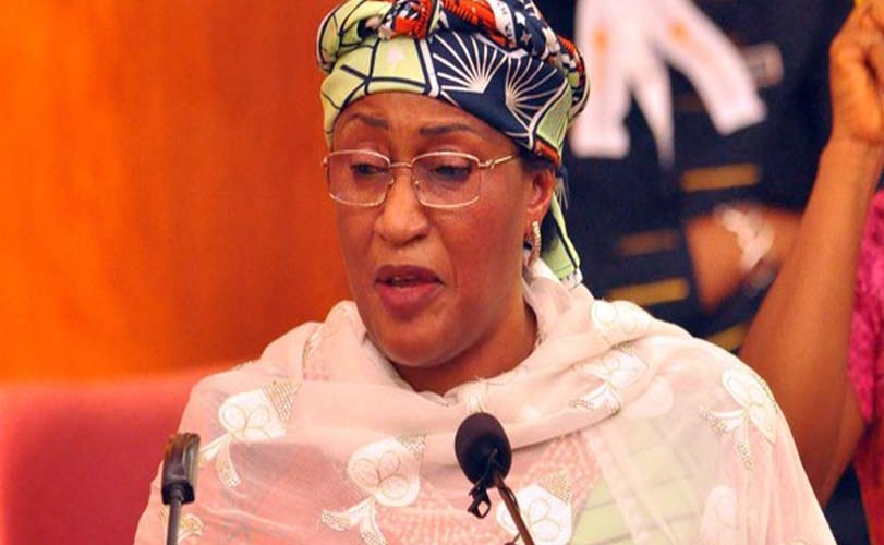 We cannot trust Alhassan again – Nigeria Ministers