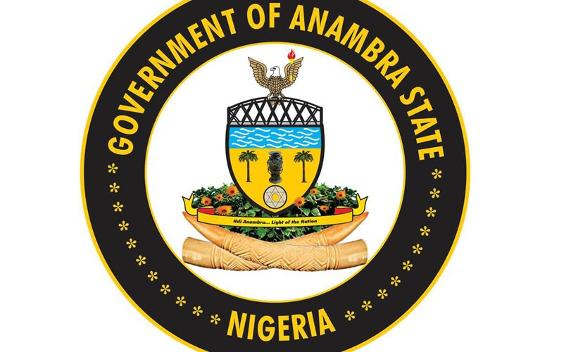 Anambra State Police to enforce ban on IPOB activities