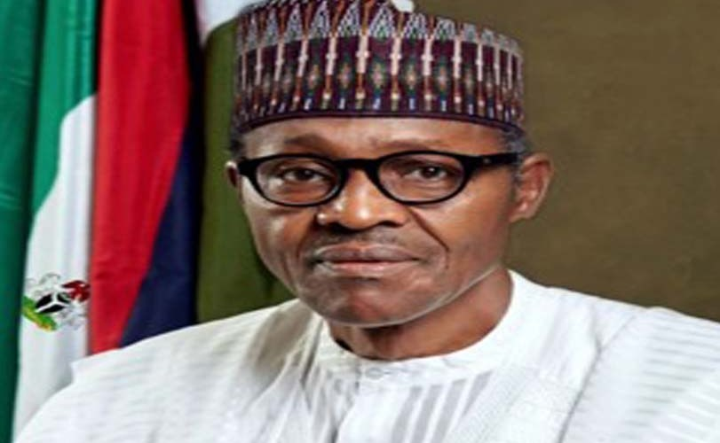 Lazy Nigerian Youths: UNYF Gives President Buhari 7 Days To Apologize Over Derogatory Comment