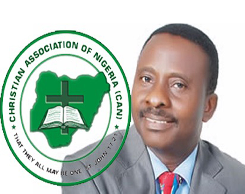 FG insists worship centres must get wedding licence, CAN fumes