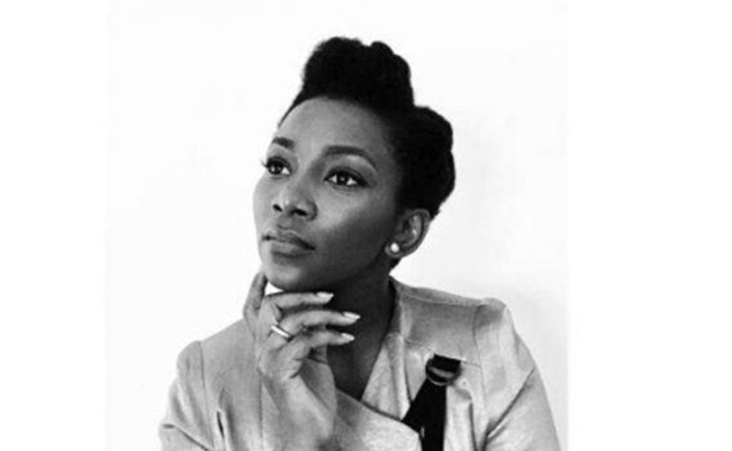 Genevieve Nnaji reportedly got Married