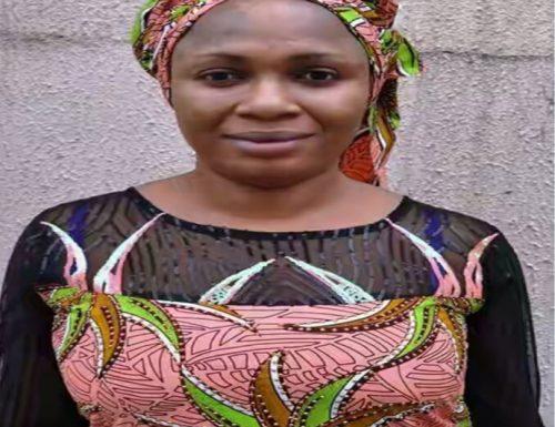 Ifeyinwa Cynthia Nnanna EFCC