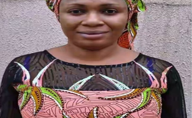 Female Importer who duped business partner Arrested by EFCC