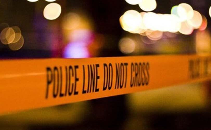 Man kills wife in sleep, then calls 911