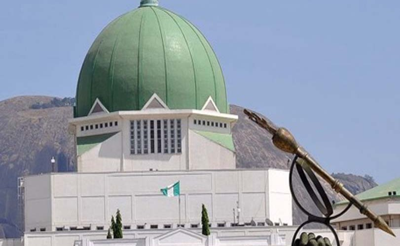 Reps Speaker, Dogara Swears-in New Reps Member At NASS