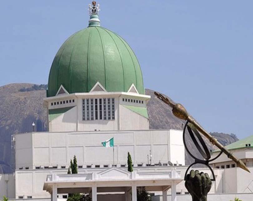 60 Senators, 249 Reps bid National Assembly farewell