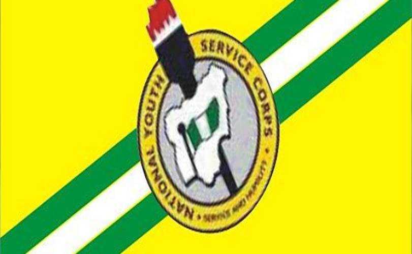 NYSC resuscitates dying farm settlements