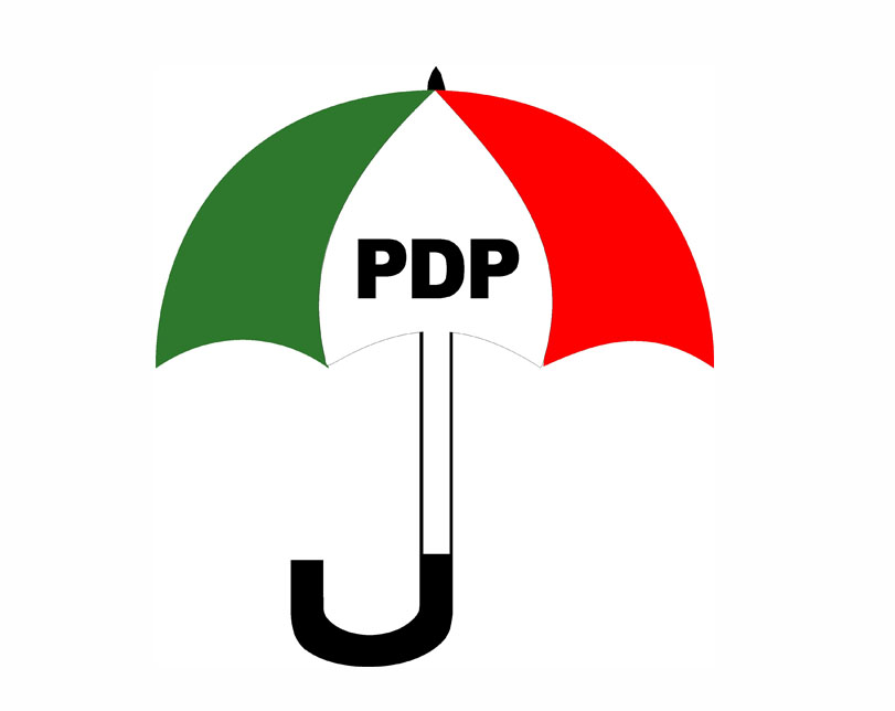 Imo PDP Breaks Up, As New Faction, N-PDP Emerges